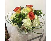 Tropical calypso in Melbourne FL, Paradise Beach Florist & Gifts