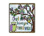 Owl Love You Forever in Kennesaw GA, Kennesaw Florist