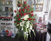 Forever in our Heart in Henderson, Nevada, Beautiful Bouquet Florist
