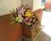 In Their Honor  in Henderson, Nevada, Beautiful Bouquet Florist