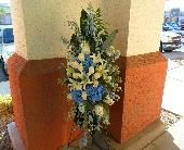 Heavenly Blue  in Henderson, Nevada, Beautiful Bouquet Florist