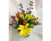 Summer Fun in Smyrna GA, Floral Creations Florist