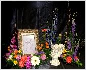LOVING EMBRACE in Flushing, Michigan, Flushing Florist & Greenhouse
