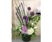 Expressions Of Design  in Smyrna GA, Floral Creations Florist