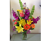 Cheery Sights in Smyrna GA, Floral Creations Florist