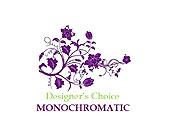 Designer�s Choice � Monochromatic in Kirkland WA, Fena Flowers, Inc.