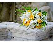 Wedding Gallery in Jacksonville, Florida, Deerwood Florist