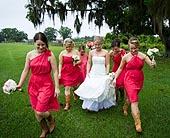 Wedding Gallery in Jacksonville, Florida, Deerwood Florist