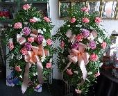 Casket Ends in Henderson, Nevada, Beautiful Bouquet Florist