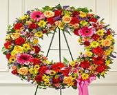 Mixed Assortment in Staten Island, New York, Buds & Blooms Florist