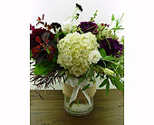 Rustic Jewel in North Vancouver BC, Special Moments Flowers And Gifts