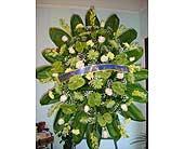 Custom In Honolulu, Hawaii, Marina Florist