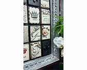Sid Dickens Memory Blocks in Campbell River BC, Campbell River Florist
