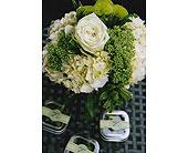 Wedding in Surrey, British Columbia, La Belle Fleur Floral Boutique Ltd.