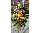 Sympathy in Denville, New Jersey, Flowers by CandleLite