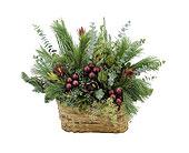 Denver Flowers - Organic Beauty - Arapahoe Floral