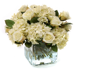 LIGHT OF MY LIFE BOUQUET in Vienna VA, Vienna Florist & Gifts