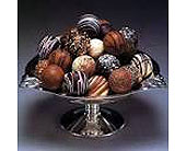 Chocolate Truffles in Wilmington, North Carolina, Creative Designs by Jim