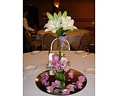 Custom in Honolulu, Hawaii, Marina Florist
