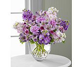 Delightful Discoveries Bouquet by Vera Wang in New York NY, CitiFloral Inc.