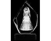 Prestige Crystal in Wilmington, Illinois, The Flower Loft Inc