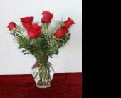 Sarasota Flowers - ROMANCE AT ITS FINEST - Oneco Florist