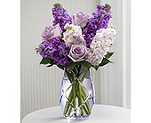 FTD Sweet Devotion Bouquet in Mississauga ON, Flowers By Uniquely Yours