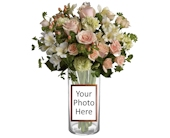 Anything For You in Pinellas Park FL, Hayes Florist