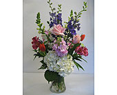 One and Only in Lower Gwynedd PA, Valleygreen Flowers and Gifts