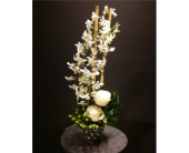 Bedazzled in Houston TX, Clear Lake Flowers & Gifts