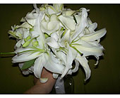 Bridal Bouquets in Bellville, Ohio, Bellville Flowers & Gifts