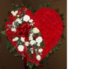 Truest Love in Patchogue, New York, Mayer's Flower Cottage