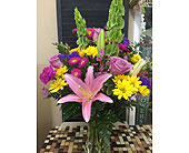 Bright Creations in Smyrna GA, Floral Creations Florist