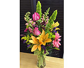 Thoughtful Blooms in Smyrna GA, Floral Creations Florist