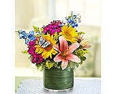 Simple Sophistication in Smyrna GA, Floral Creations Florist