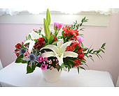 William's Garden Fresh in West Seneca NY, William's Florist & Gift House, Inc.