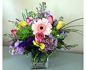 Spirited Nature in Smyrna GA, Floral Creations Florist