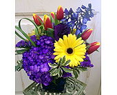 Brilliant Blossoms in Smyrna GA, Floral Creations Florist