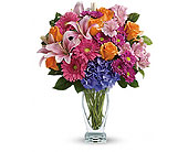 Wondrous  Wishes in Smyrna GA, Floral Creations Florist