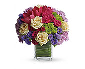 One Fine Day in Smyrna GA, Floral Creations Florist