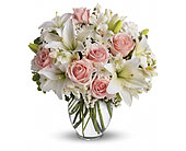 Arrive In Style in Greenwich CT, Greenwich Florist