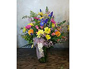 Custom Pieces in Aston PA, Wise Originals Florists & Gifts