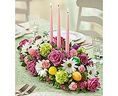 Easter Centerpiece in Aston PA, Wise Originals Florists & Gifts
