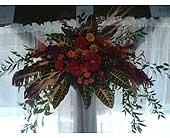 Custom in Quincy, Massachusetts, Fabiano Florist