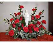 Madonna's Garden in Henderson, Nevada, Beautiful Bouquet Florist
