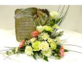 Angels are Always Near.... in Warren MI, Downing's Flowers & Gifts Inc.