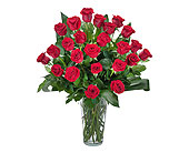 Grande Roses in Greenville TX, Adkisson's Florist
