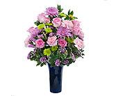 Great Admiration in North York, Ontario, Aprile Florist