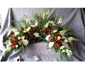 Custom Cremation in Aston PA, Wise Originals Florists & Gifts