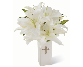FTD Faithful Blessings Bouquet in Flower Mound, Texas, Dalton Flowers, LLC